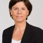 Dominique du Paty, Fondatrice et dirigeante d'Handiréseau