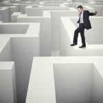 Manager, mesurez le risque de chacune de vos décisions