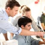 11 métiers qui recrutent dans le marketing