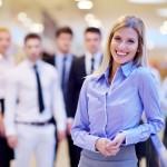 Formation continue: comment booster votre carrière