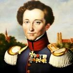 Clausewitz : trois qualités de chef