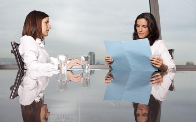 Entretien de recrutement r pondre avec pertinence des - Entretien avec cabinet de recrutement ...