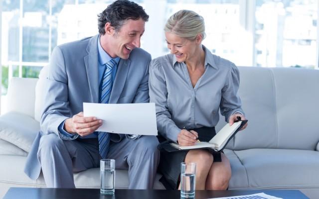 5 clés pour devenir un négociateur redoutableCDM