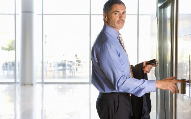 Licenciement  fondamentaux pour manager avertiCDM